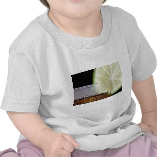 Restauración Camiseta