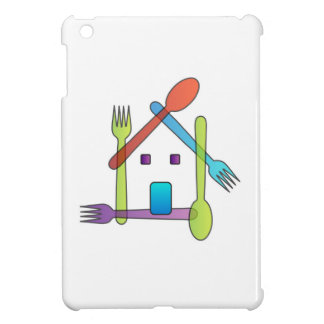 restaurant or a cafe cover for the iPad mini