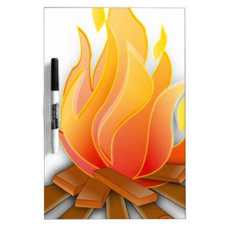 Restaurant Supplies Dry Erase Whiteboards