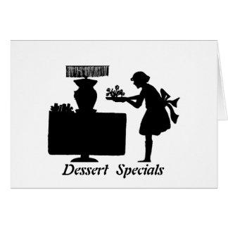 Restaurant Supplies  Great designs Card