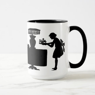 Restaurant Supplies  Great designs Mug