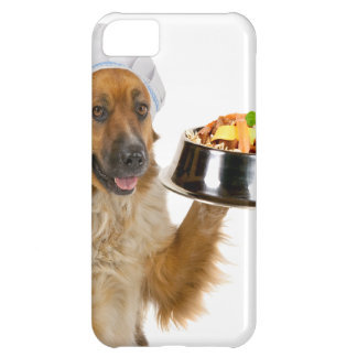 Restaurante del perro