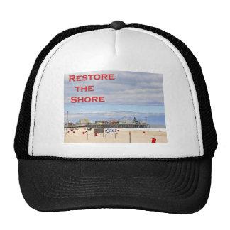 Restaure Shore.jpg Gorros