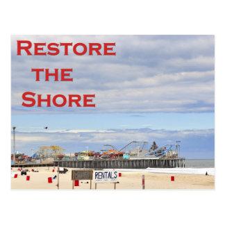 Restaure Shore.jpg Tarjetas Postales