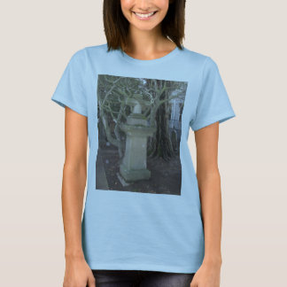 Resting Place T-Shirt