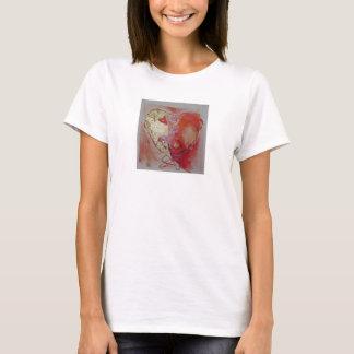 Restless Heart T-Shirt