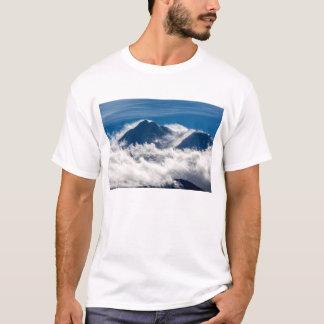 RESTLESS MOUNTAIN T-Shirt
