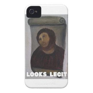 RESTORE 2 iPhone 4 CASE