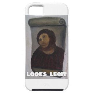 RESTORE 2 iPhone SE/5/5s CASE