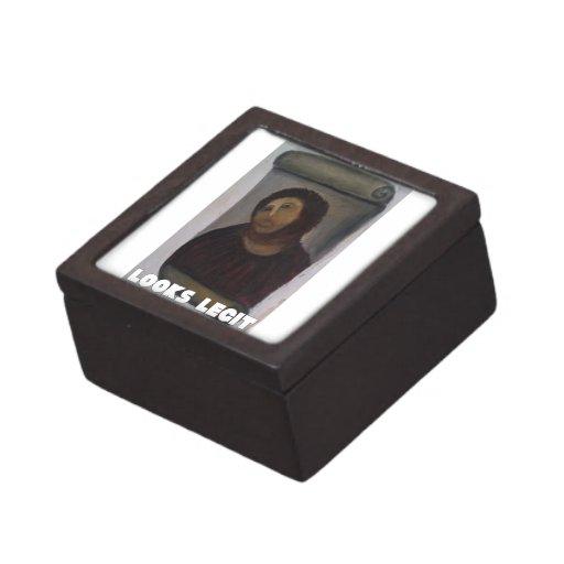 RESTORE 2 PREMIUM TRINKET BOX