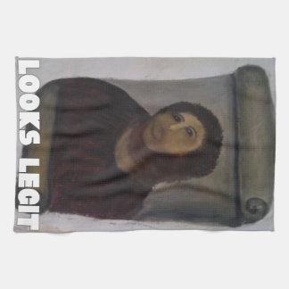 RESTORE 2 TOWEL