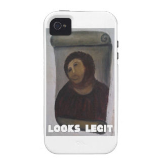 RESTORE 2 VIBE iPhone 4 CASES