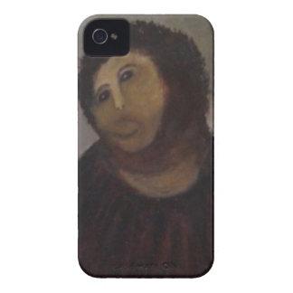 RESTORE 3 Case-Mate iPhone 4 CASE