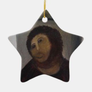 RESTORE 3 CHRISTMAS ORNAMENT