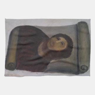 RESTORE 3 HAND TOWEL