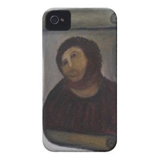 RESTORE 3 iPhone 4 CASE