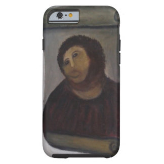 RESTORE 3 iPhone 6 CASE