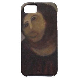 RESTORE 3 iPhone SE/5/5s CASE