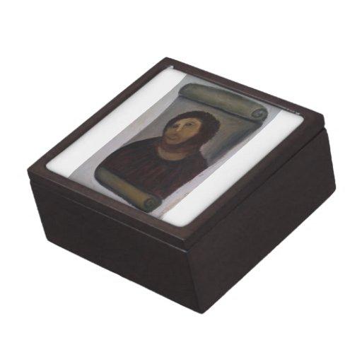 RESTORE 3 PREMIUM KEEPSAKE BOX