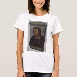 RESTORE 3 T-Shirt
