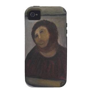 RESTORE 3 VIBE iPhone 4 CASE