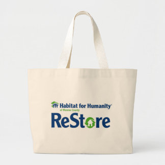 ReStore Bag