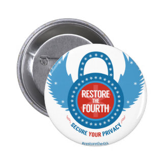 Restore the 4th Swag Buttons