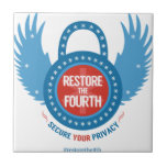Restore the 4th Swag Tiles