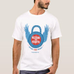 Restore The Fourth... T-Shirt