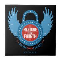 Restore The Fourth Tile (<em>$13.95</em>)
