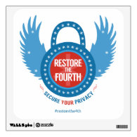 Restore The Fourth Wall Graphics (<em>$17.95</em>)