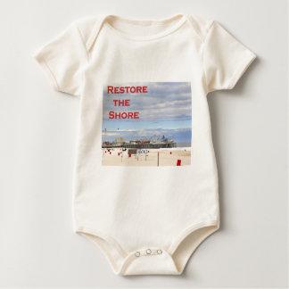 Restore the Shore.jpg Baby Creeper