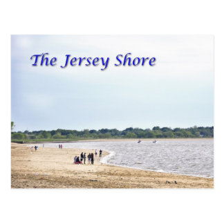 Restore the Shore.jpg Postcard