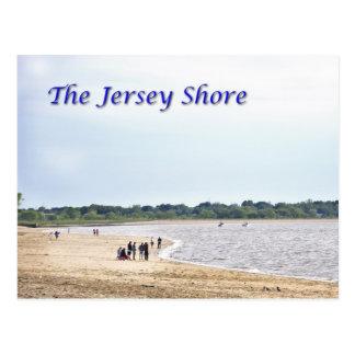Restore the Shore.jpg Postcard