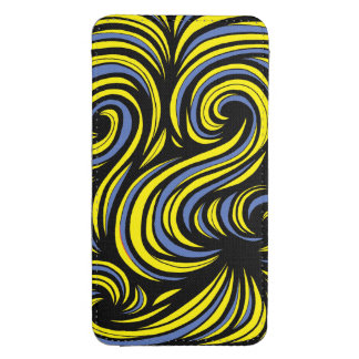 Restored Kind Self-Disciplined Wealthy Galaxy S4 Pouch