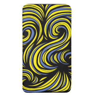 Restored Kind Self-Disciplined Wealthy Galaxy S5 Pouch