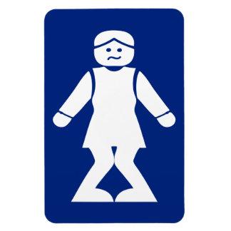 nam toilet