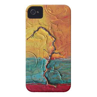 Resuelto iPhone 4 Case-Mate Carcasas
