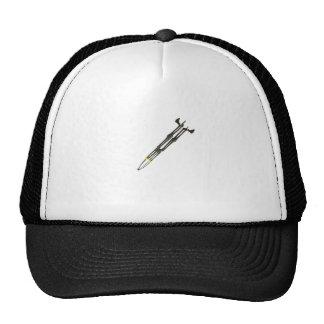 Result-Bomb Trucker Hat