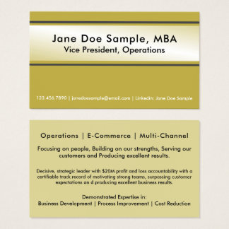 Ghostwriter ghostwriter wiki wikia resume on business card help resume business card women for hire for the holidays professional association meetings career or job fairs colourmoves