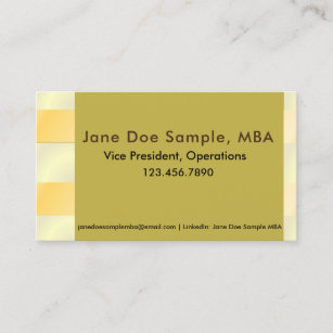 Mba business cards zazzle rsum networking business cards multi tan colourmoves