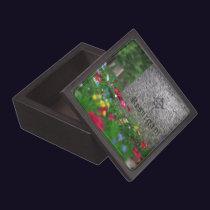 Resurgam Premium Gift Box