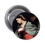 Resurrección de Cristo (Averoldi-Altarpolyptychon) Pin