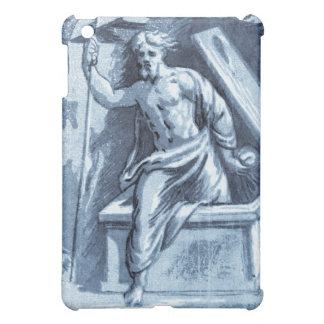 Resurrección del caso del iPad de Jesús