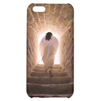Resurrección del Jesucristo