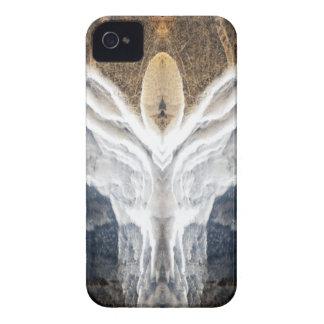 Resurrección iPhone 4 Cárcasas