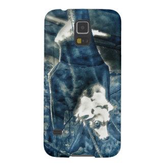 Resurrected Galaxy S5 Case