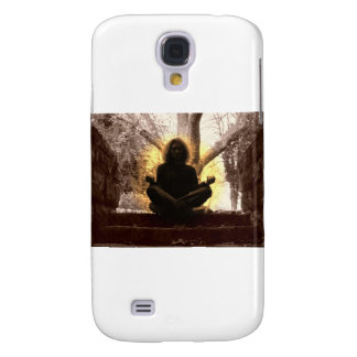 Resurrection Galaxy S4 Covers