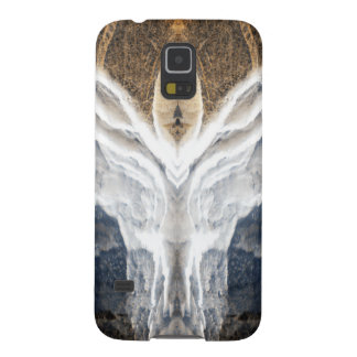 Resurrection Galaxy S5 Covers
