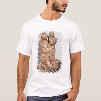Resurrection of a Little Girl T-Shirt
